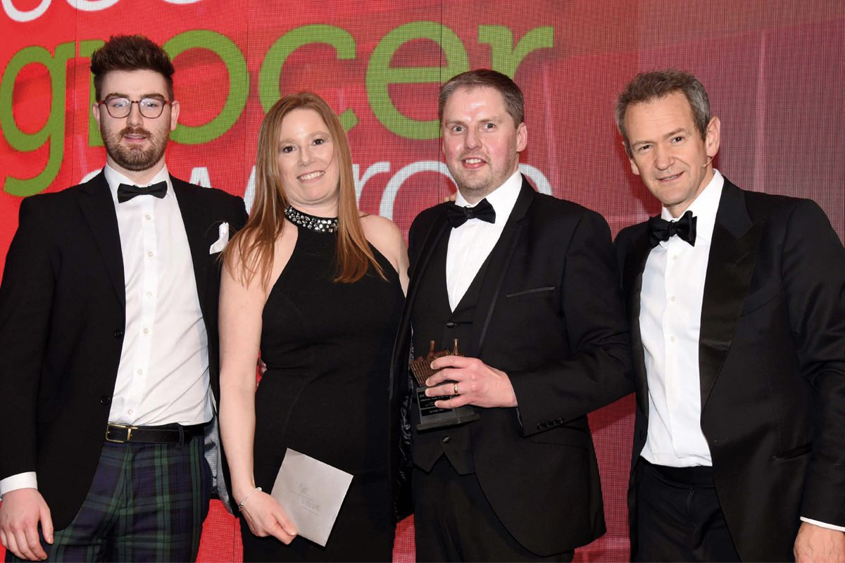 chris-louise-cobb-confectionary-retailer-of-the-year