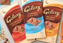 vegan-galaxy-chocolate