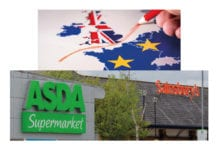 brexit-asda-sainsburys-deal-quashed