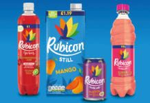 Rubicon products
