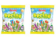 Swizzels Spring Selection
