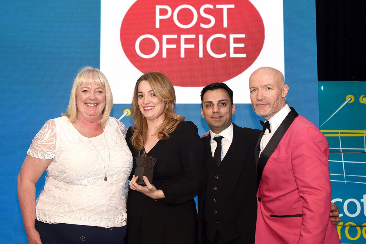 7-Post-Office-Retailer-of-the-Year