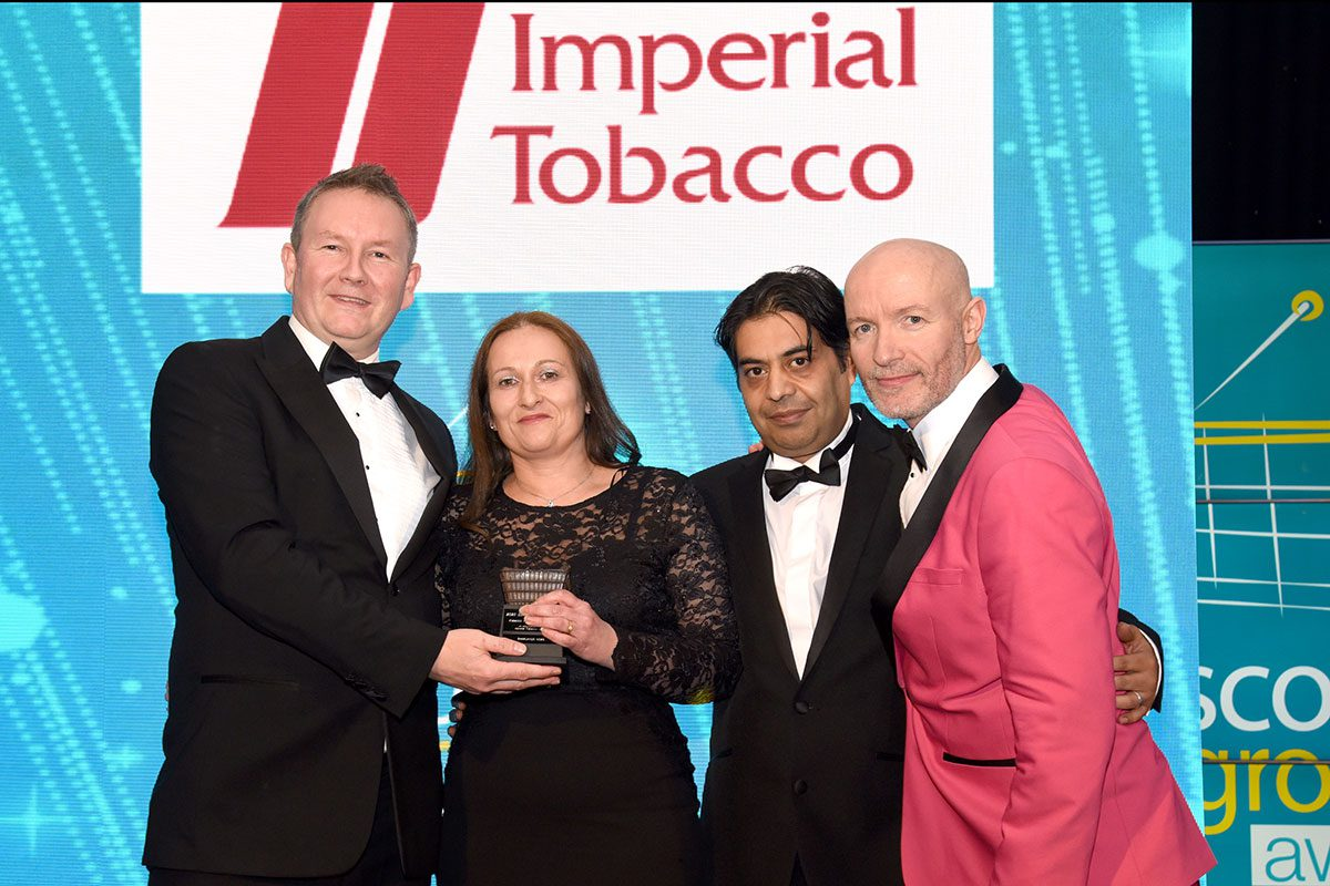 8-Tobacco-Retailer-of-the-Year