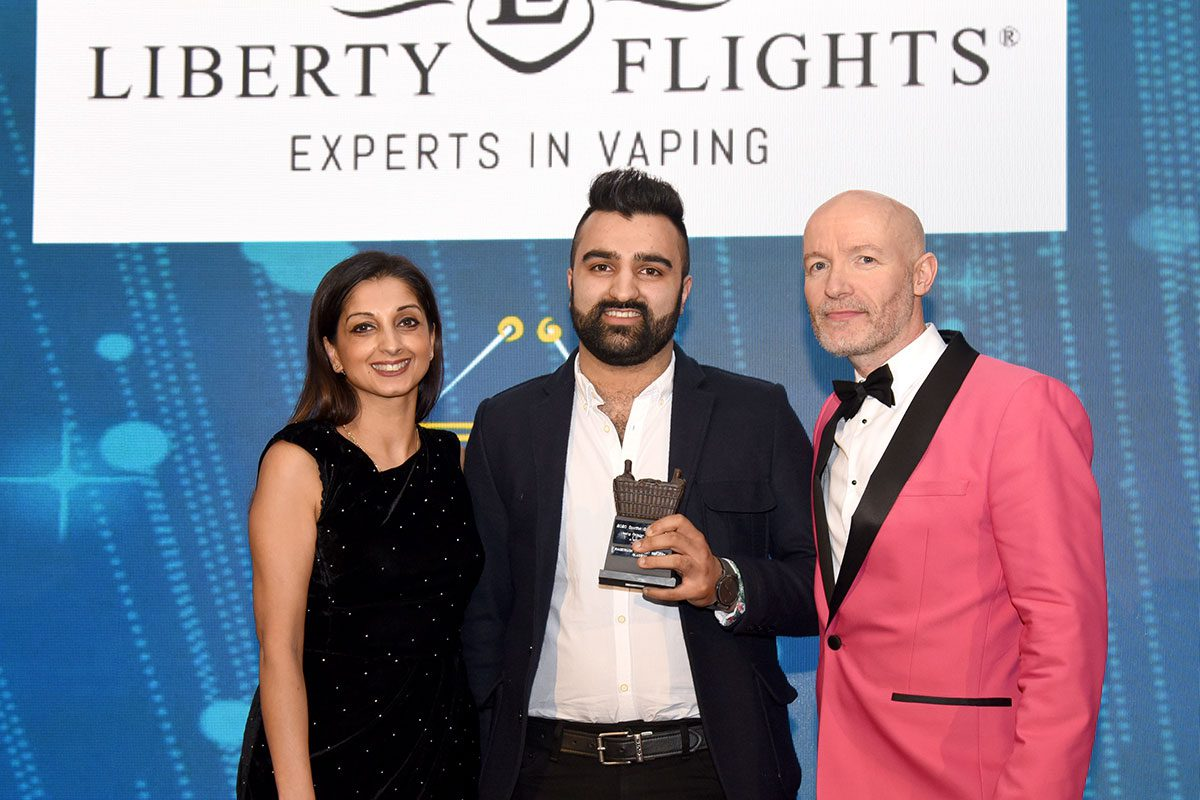 9-Vaping-Retailer-of-the-Year