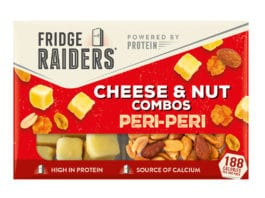 FRIDGE-RAIDERS-COMBOS-SINGLES-PERI-PERI