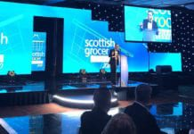 Scottish Grocer Awards 2020