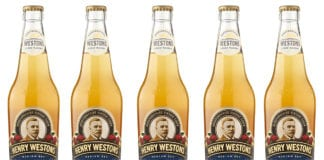 henry-westons-cloudy-cider