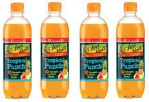 levi-roots-tropical-punch