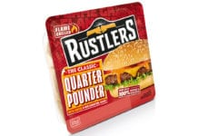rustlers-new-packaging