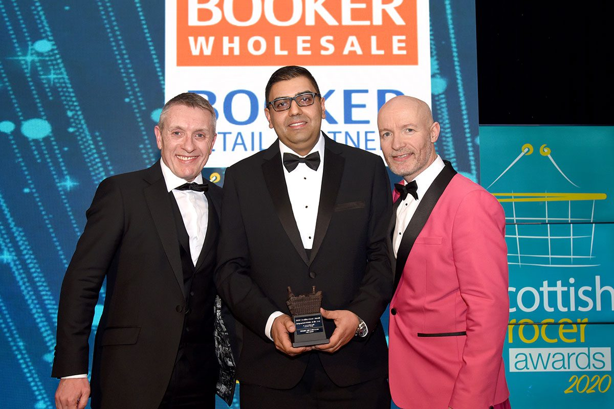 Independent-retailer-of-the-year