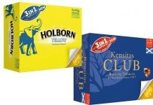 holborn-and-kensitas-club-packets