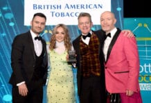 Community-Retailer-winners-scottish-grocer-awards