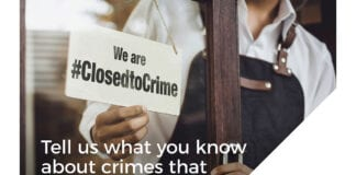 crimestoppers-ClosedtoCrime-advert