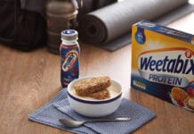 Weetabix-Protein-Unveils-Two-New-Digital-Adverts