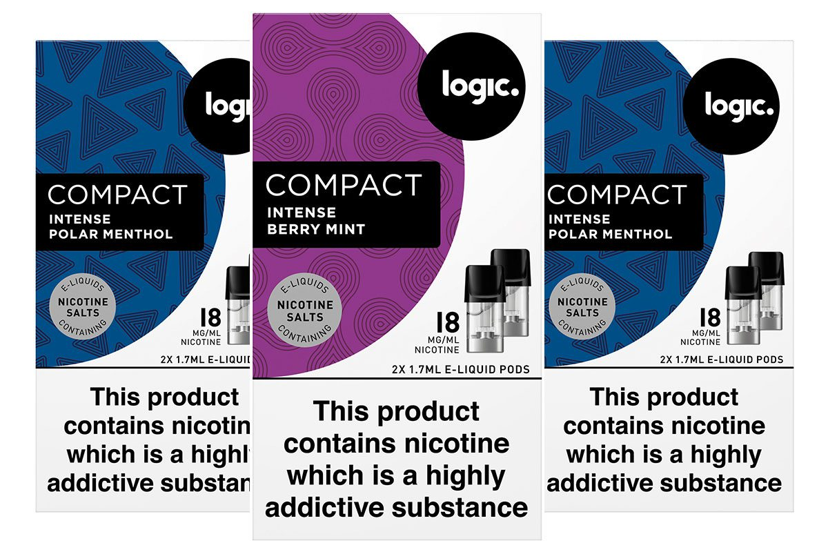 logic-compact-packaging