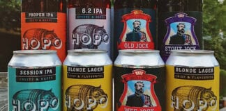 new-cans-and-bottles-of-ale