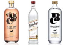 black-cow-vodka-and-belenkaya-gold-vodka