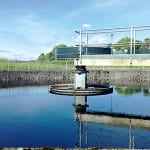 A regular maintenance programme is helping Scottish Water to enhance the efficiency of its waste water treatment sites with the latest improvements being made to a pair of Archimedes screw pumps.