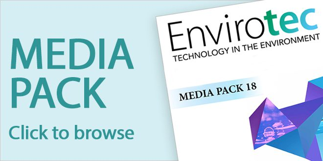 Media Pack click to browse