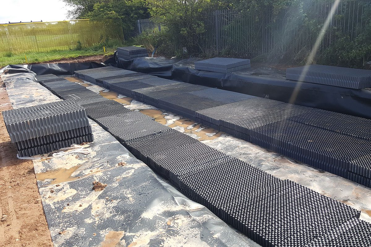 stormwater-attenuation-system-is-installed-under-the-school's-sport-pitches