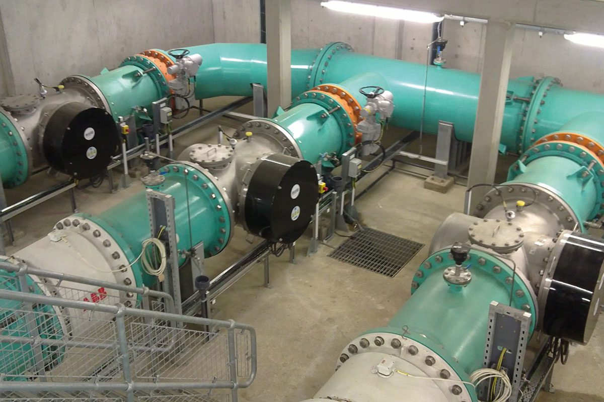 Disinfection-system-installed-at-a-facility-owned-by-South-East-Water