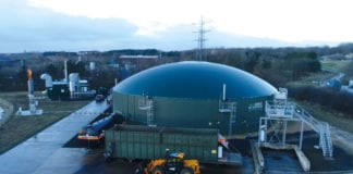 The-Generation-X-biogas-plant-is-now-consistently-generating-80%-of-its-potential-electrical-output