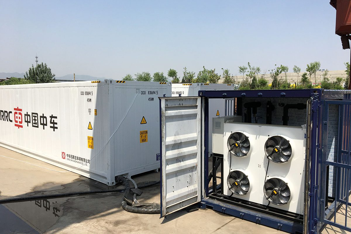 refrigerated-truck-to-train-container