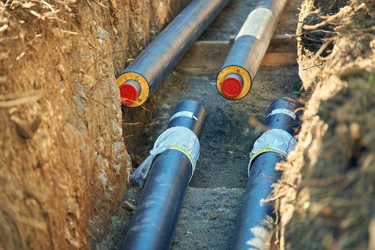 insulated-pipes-district-heating
