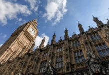 zero-greenhouse-gas-emissions-2050-legislation-uk