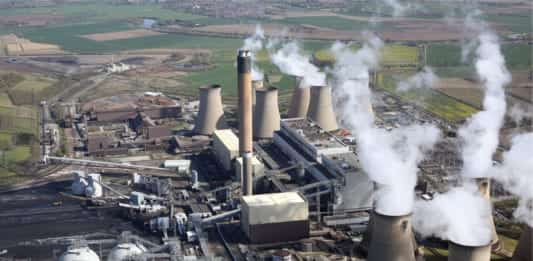 drax-powerplant-yorkshire