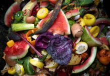 food-waste-consultation