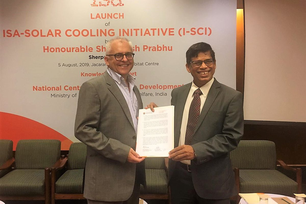 solar-cooling-initiative-launch