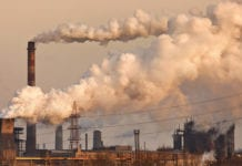tosic-air-pollutants-deaths
