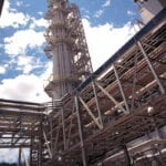 Pulp mill systems