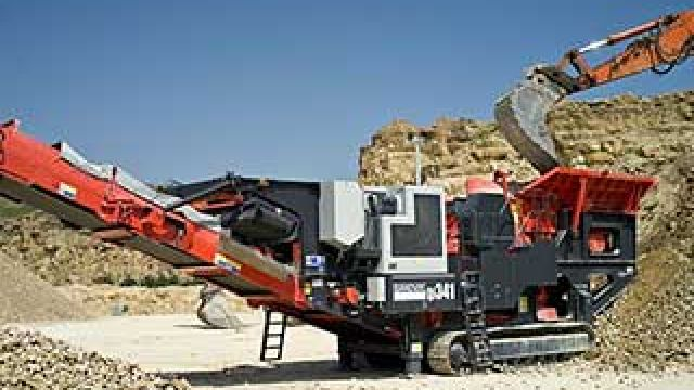 001_QJ341-Jaw-Crusher.jpg