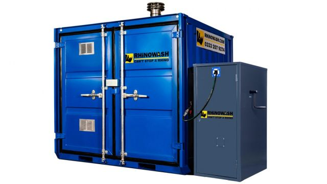 RX6ftContainer415vHRCabinet-1b-e1583839403979.jpg