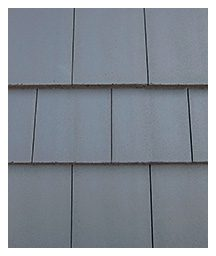 Redland is introducing a new, darker grey colour to its Mini Stonewold product range.
