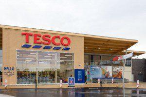 Tesco Linwood completion_0757_2048x1365