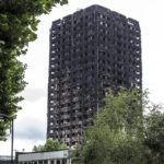 grenfell-tower-two-years-on